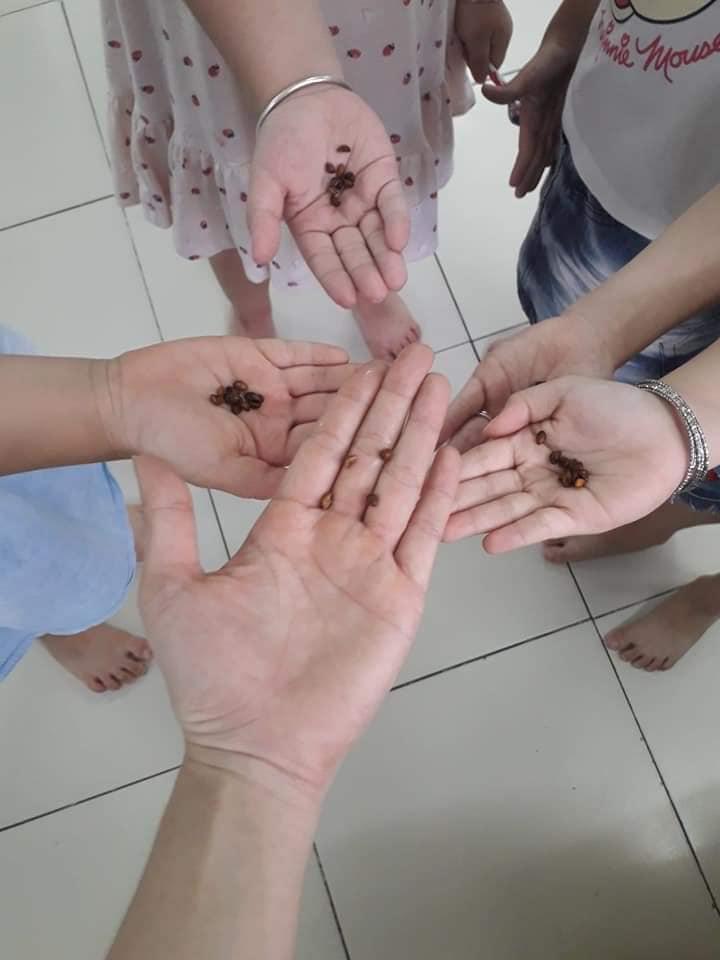 Phường 8: Tổ chức các hoạt động chào mừng ngày Nhà Giáo Việt Nam 20/11
