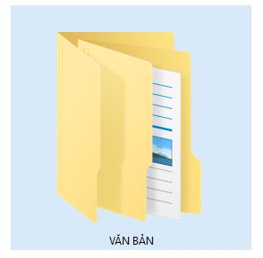 Các mẫu biểu báo cáo và hướng dẫn thể thức VB