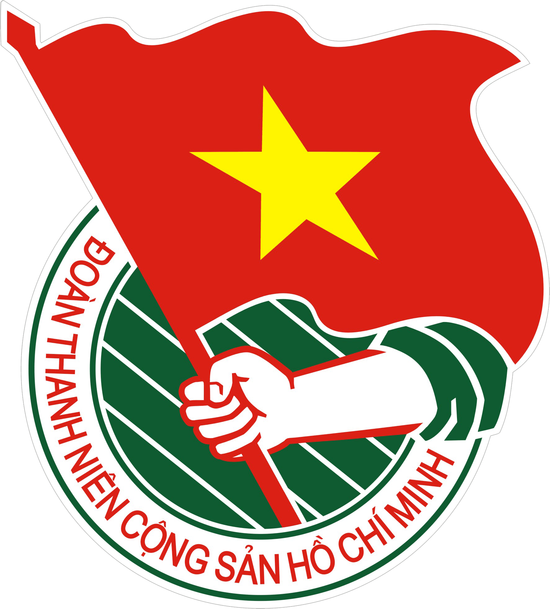"""Hội LHTN VN Quận 10 ra mắt Bộ tiêu chí """"Văn hóa thanh n"""